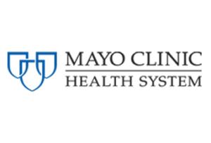 Mayo Clinic Writing Samples