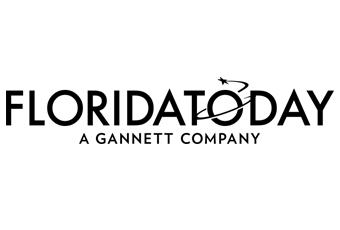 FloridaTodayBIG