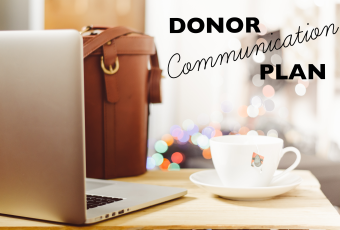 DonorCommunicationPlan_Resources
