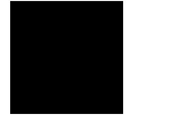LifeGoalsHeader-PortfolioSize